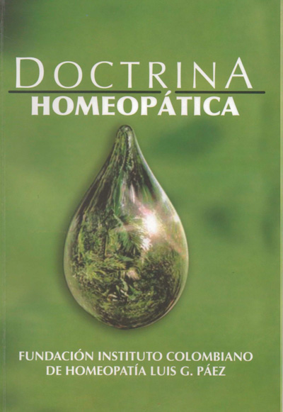 doctrina_homeopatica