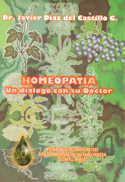 homeopatia_dialogo_con_su_doctor
